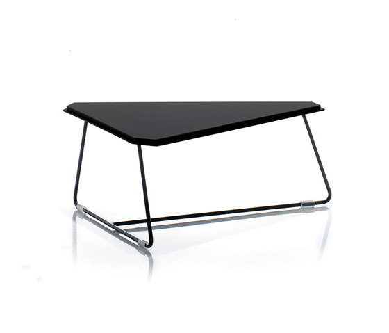 Tom by Forma 5 | Lounge tables