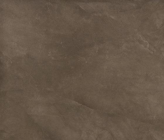 Stone-leader Brown Bodenfliese von Refin | Außenfliesen