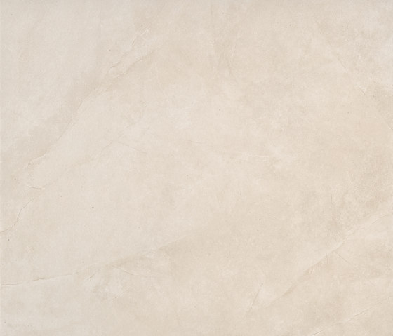 Stone-leader Ivory Floor tile by Refin | Tiles