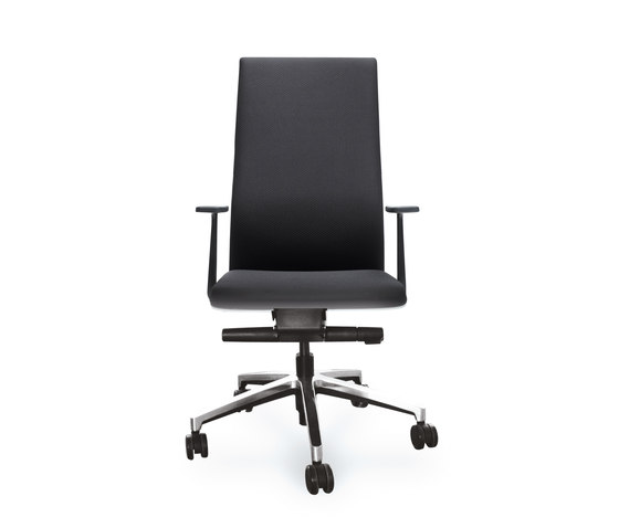 Touch by Forma 5 | Task chairs