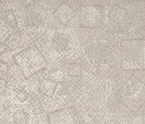 Tracce Skin Forme Cenere Tile by Refin | Ceramic tiles