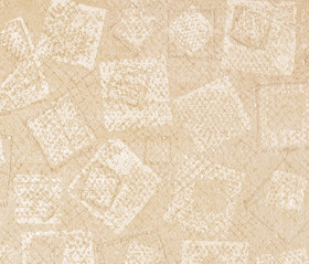 Tracce Skin Forme Sabbia Tile by Refin | Ceramic tiles