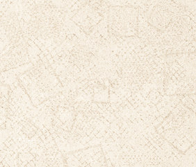 Tracce Skin Forme Luce Tile by Refin | Ceramic tiles