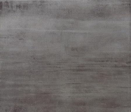Artech Skin Grigio R Tile de Refin | Baldosas de suelo