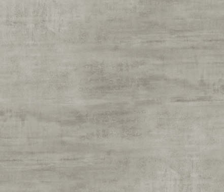 Artech skin de refin greca bianco carreau produit for Carrelage refin