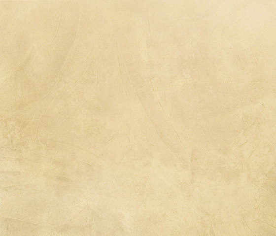 Velvet Ground Skin Beige R Tile by Refin | Tiles