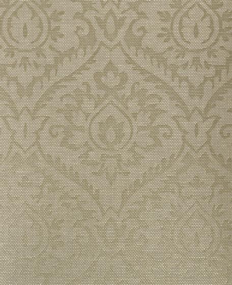 damask tissus muraux de vescom architonic. Black Bedroom Furniture Sets. Home Design Ideas