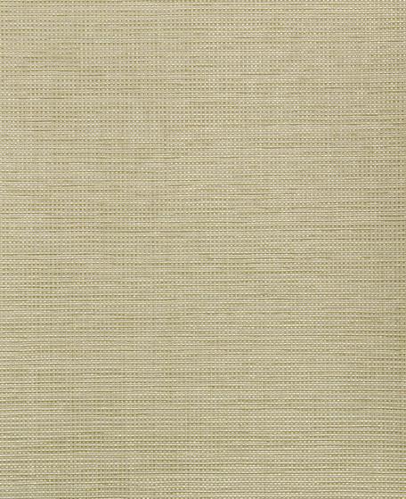 Dash 2510.15 by VESCOM | Drapery fabrics