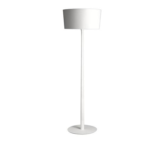 dot P-2909   P-2909X floor lamp by Estiluz   General lighting
