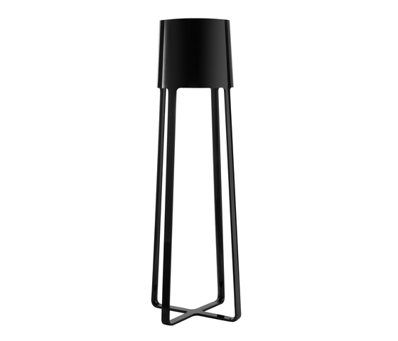 poulpe P-2949 floor lamp by Estiluz | General lighting