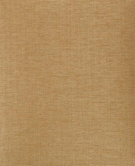 Strie 2505.01 by VESCOM   Drapery fabrics