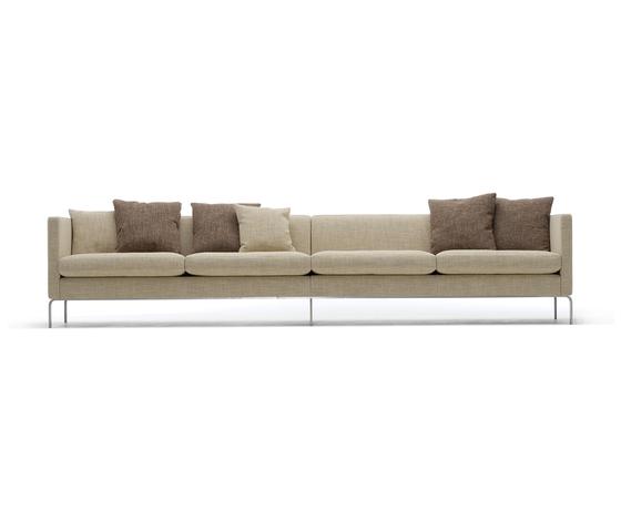 EJ 250 by Erik Jørgensen | Lounge sofas