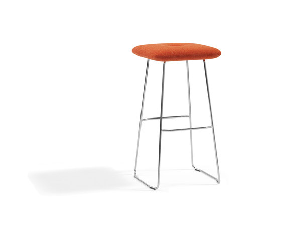 Dundra Bar Stool S72 by Blå Station | Bar stools
