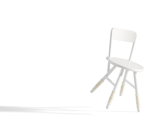 Hippo O20 by Blå Station | Restaurant chairs