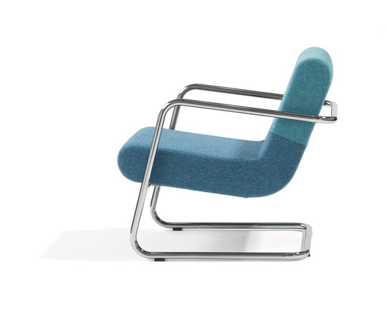 Ella O76 by Blå Station | Armchairs