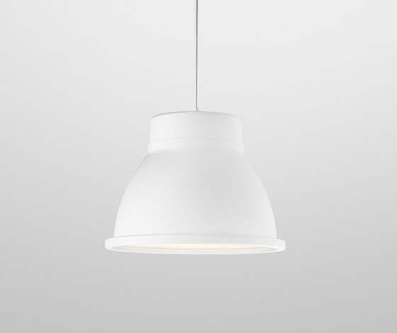 Studio Pendant Studio Pendant Lamp
