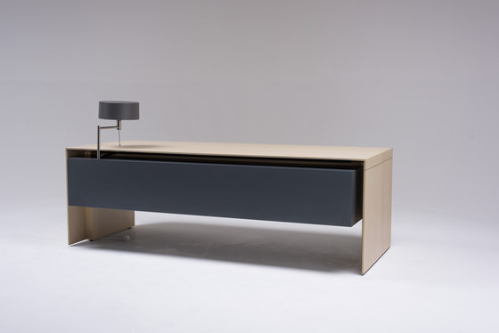 Massive by ERSA | Executive desks