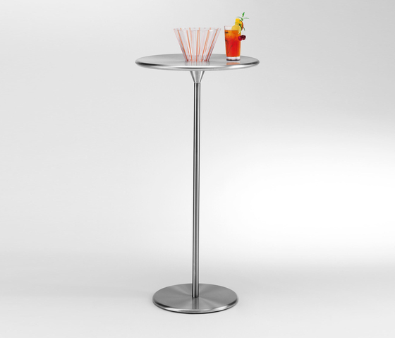 Conus by Metalco Home | Candlesticks / Candleholder