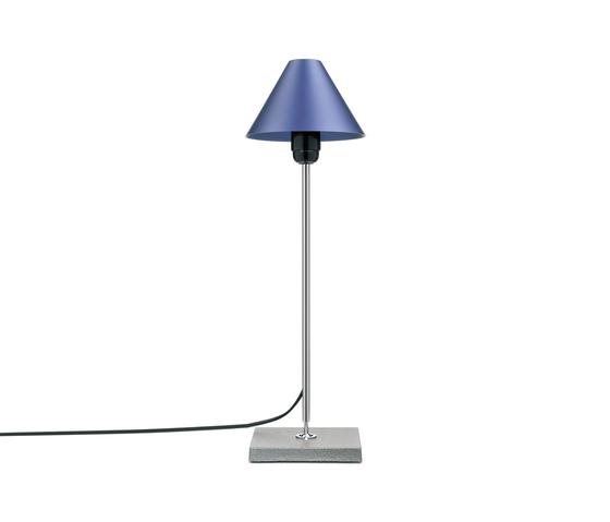 Gira 1978 Luminaire de table de Mobles 114 | Éclairage général