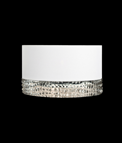 Cocco - wall lamp by A.V. Mazzega | General lighting