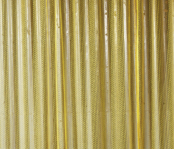 Lineaire by Christian Fischbacher | Curtain fabrics