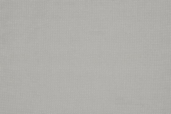 MacBeth 505 by Christian Fischbacher | Curtain fabrics