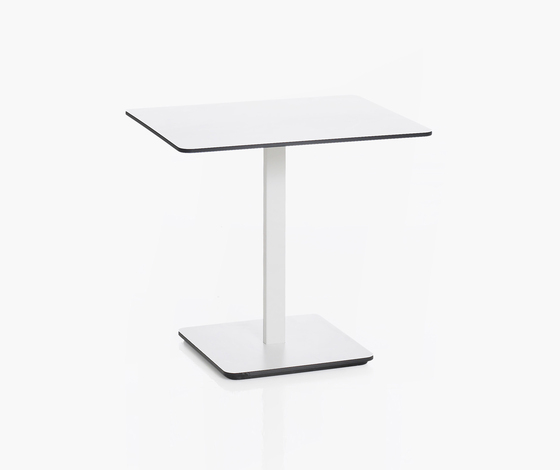 Ponoq POB16 by Karl Andersson | Lounge tables