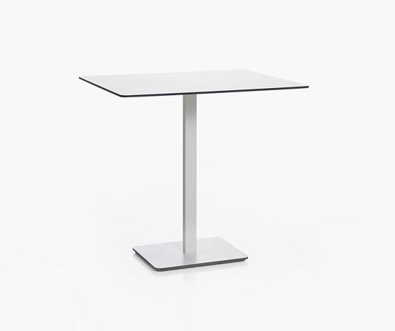 Ponoq POB20 by Karl Andersson | Cafeteria tables