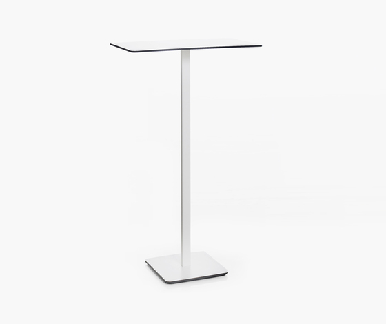 Ponoq POB12 by Karl Andersson | Bar tables