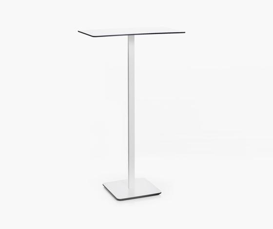 ponoq POB12 by Karl Andersson | Bar tables