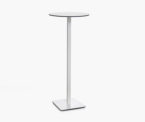 Ponoq POB40 by Karl Andersson | Bar tables