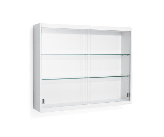 Front Display cabinet FRM10040 by Karl Andersson | Display cabinets