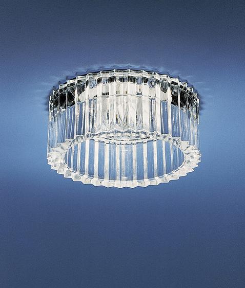 Faretti - 6016 de A.V. Mazzega | Iluminación general