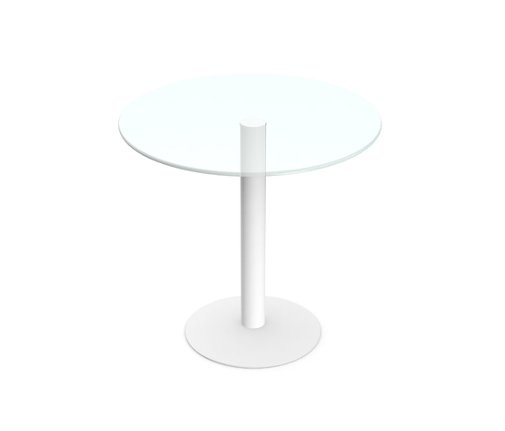 Pey Break Table by Mobles 114 | Cafeteria tables
