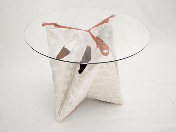 3zack by xbritt moebel | Side tables