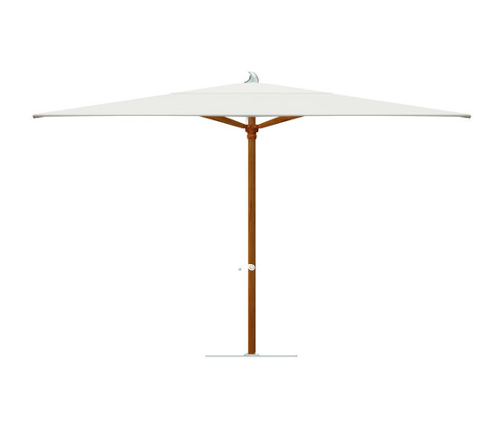 Plantation Max Classic by TUUCI | Parasols