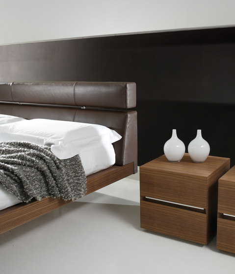 Coast to coast bed von Former | Doppelbetten