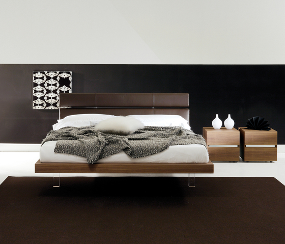 Coast to coast bed by Former | Double beds