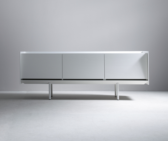Sideboard 180 by böwer | Sideboards