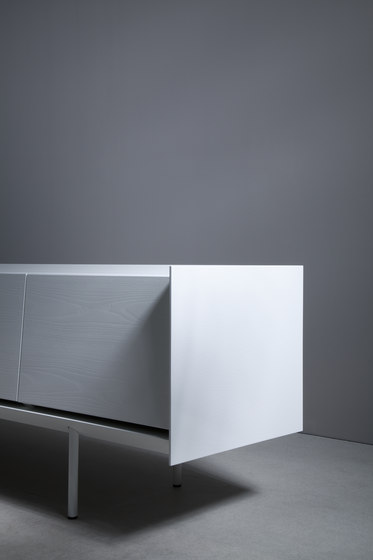 Sideboard 180 de böwer | Caissons