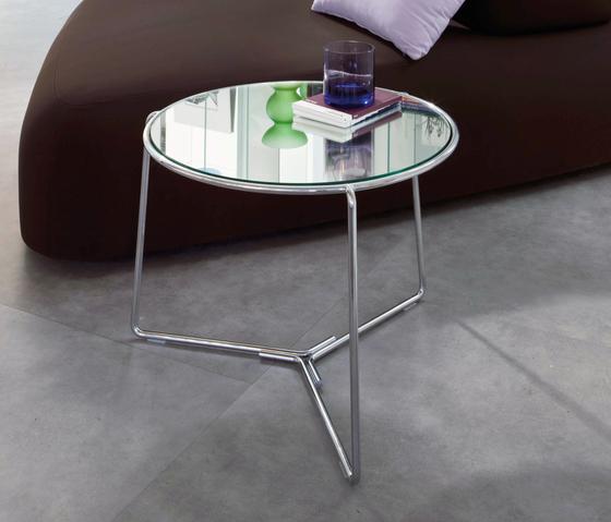 Fil di former comodino tavolino prodotto - Tavolini da camera ...