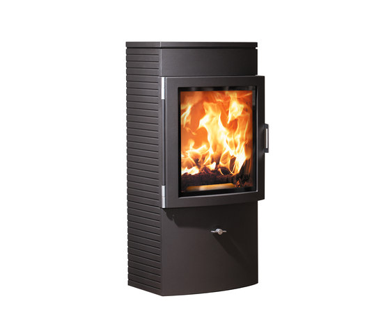 Chester by Austroflamm | Wood burning stoves