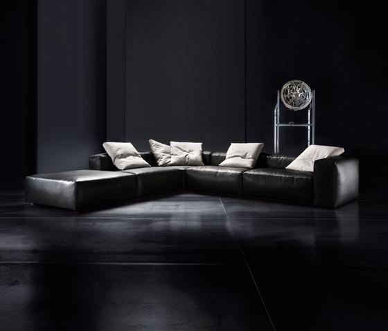 Aspettami de Erba Italia | Sofás lounge