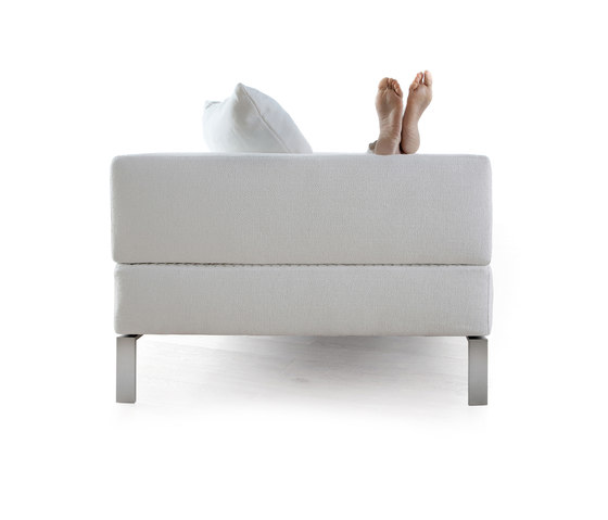 Culture Club by Erba Italia | Lounge sofas