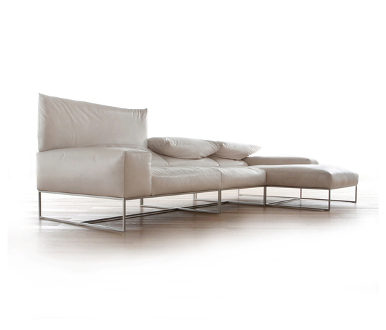 Forever Young by Erba Italia | Sofas