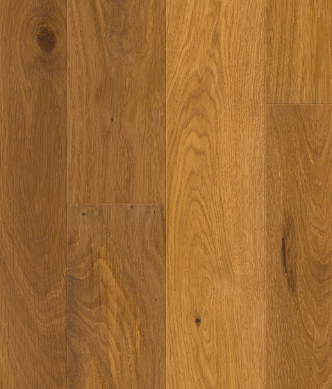 CITY FLOOR Oak Mountain by Admonter | Wood flooring