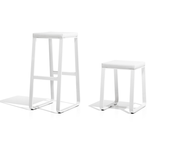 Sit barstool by Bivaq | Bar stools