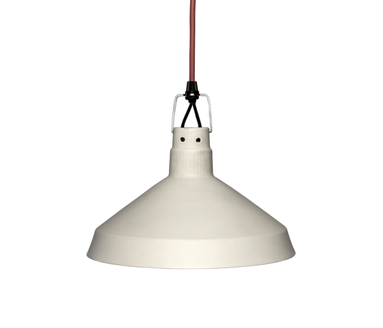 Socketlight by Weltevree | General lighting