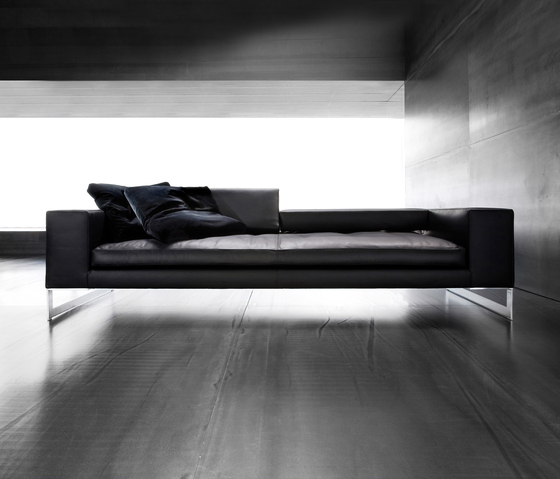 Perfect Day by Erba Italia | Sofas