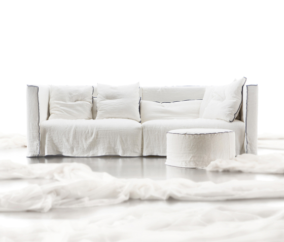Something | Shabby Chic by Erba Italia | Sofas